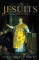The Jesuits (Hardback)