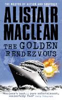 The Golden Rendezvous (Paperback)