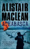 Athabasca (Paperback)