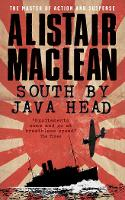 South by Java Head (Paperback)