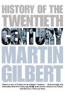 History of the 20th Century (Paperback)