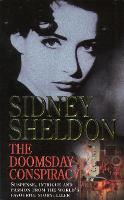 The Doomsday Conspiracy (Paperback)