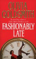 Fashionably Late (Paperback)