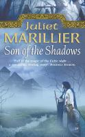 Son of the Shadows - The Sevenwaters Trilogy Book 2 (Paperback)