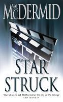 Star Struck - PI Kate Brannigan 6 (Paperback)