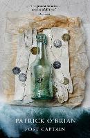 Post Captain (Paperback)