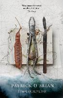 HMS Surprise (Paperback)