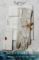 The Mauritius Command (Paperback)