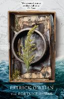 The Fortune of War (Paperback)