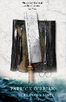 The Surgeon's Mate (Paperback)