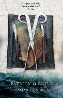 Treason's Harbour (Paperback)