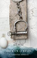 Clarissa Oakes (Paperback)