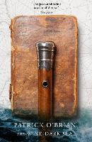 The Wine-Dark Sea (Paperback)