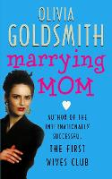 Marrying Mom (Paperback)