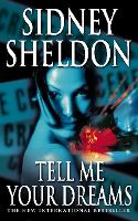 Tell Me Your Dreams (Paperback)