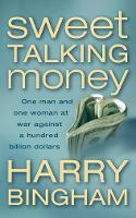 Sweet Talking Money