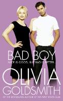 Bad Boy (Paperback)