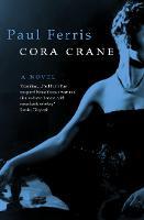 Cora Crane (Paperback)