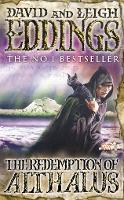 The Redemption of Althalus (Paperback)