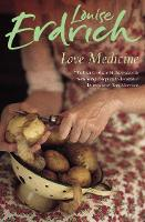 Love Medicine (Paperback)