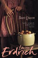 The Beet Queen (Paperback)
