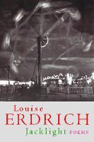 Jacklight (Paperback)