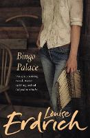 The Bingo Palace (Paperback)