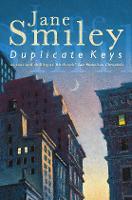 Duplicate Keys (Paperback)