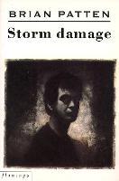 Storm Damage (Paperback)