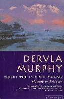 Where the Indus is Young (Paperback)