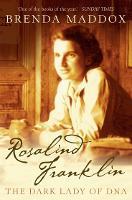 Rosalind Franklin (Paperback)