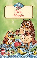 Two Hoots - Jets (Paperback)