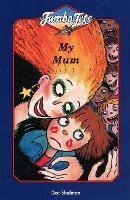 My Mum - Jumbo Jets (Paperback)