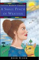 A Small Pinch of Weather - Collins Modern Classics (Paperback)