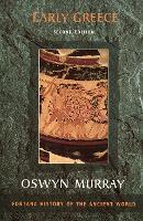 Early Greece (Paperback)
