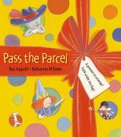 Pass the Parcel (Paperback)