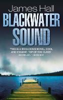 Blackwater Sound (Paperback)