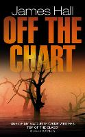 Off the Chart (Paperback)