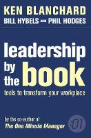 Leadership by the Book - The One Minute Manager (Paperback)