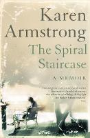 The Spiral Staircase (Paperback)