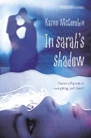 In Sarah's Shadow (Paperback)