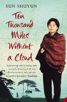 Ten Thousand Miles Without a Cloud (Paperback)