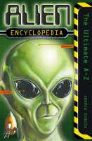 Alien Encyclopedia (Paperback)