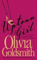 Uptown Girl (Paperback)