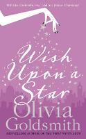 Wish Upon a Star (Paperback)