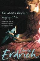 The Master Butchers Singing Club (Paperback)