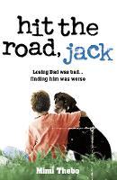 Hit the Road, Jack (Paperback)