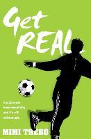 Get Real (Paperback)