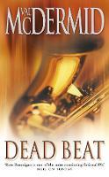 Dead Beat - PI Kate Brannigan 1 (Paperback)