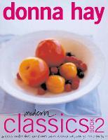 Modern Classics: Book 2 (Paperback)